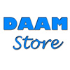 [TEST用]DAAM Product