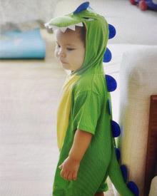 Infant Animal Costumes #Halloween Kids Characters Costumes Superhero Costumes
