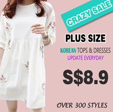 korean dress and tops good quality best selling Plus size Bouse BF shirt