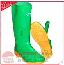 Gen sheng yu man back 738 womens Labour protection protective rain rain_Simple work