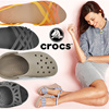 [CROCS]  ★2016 New Stock! ★ Women Crocs Sandals Collection /~25 styles -FREE SHIPPING!!!