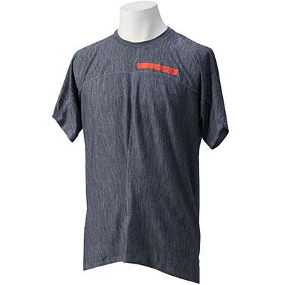 ◆即納◆★セール★アディダス(adidas) TERREX AGRAVIC ベース Tシャツ ADJ ITO02 S29873 DGRY 【スポーツ ランニング トレラン 登山 トレーニング】の画像
