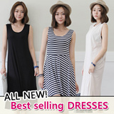 [COCOPOPS]★Free shipping!!!★KOREA MEGA HIT 88% OFF★ [Top Shop] women fashion women clothing Plus Size T-Shirts Over 100 Style Customer Satisfaction CNY