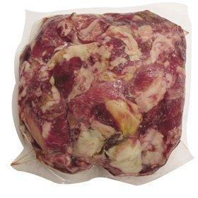 【韓国食品・冷凍食品】 ■牛スープ用スジ(肉付き-1kg )■の画像
