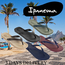 [IPANEMA] MEN SERIES★100% ORIGINAL★ARRIVAL FROM BRAZIL★TOP BASIC AND MASCULINE SERIES