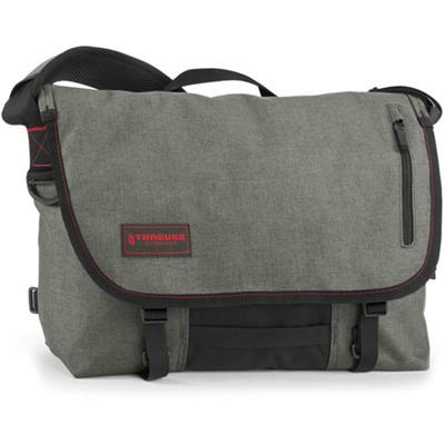 ティンバック2(TIMBUK2) DASHBOARD M CB/TW 14342226 【ショルダーバッグ メッセンジャー 鞄 かばん】の画像