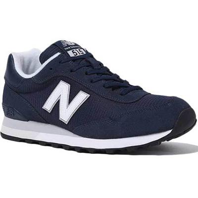 ニューバランス(newbalance)ライフスタイルスニーカーネイビーML515RSBDNAVY【メンズカジュアルシューズスニーカー靴】