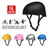 バイク ヘルメット ダックテール 半キャップ 半ヘル 米軍フリッツタイプのヘルメット☆軽量で被りやすい