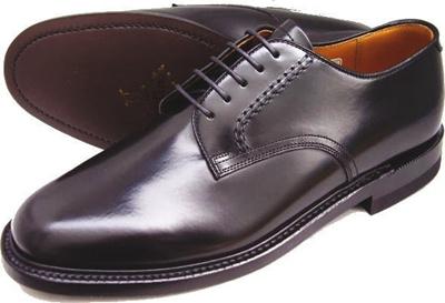 (B倉庫)REGAL リーガル 2504 メンズ ビジネスシューズ プレーントゥ 靴 【smtb-TK】の画像