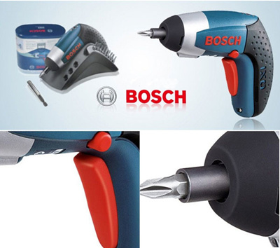 buy bosch ixo 3 pro cordless drill led 220v mini screwdriver 3 6v charge deals for only rm199. Black Bedroom Furniture Sets. Home Design Ideas