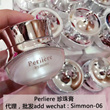 LIMITED TIME SPECIAL~~~Perliere 珍珠膏 Perliere by Mimi Pearl Cream 15g