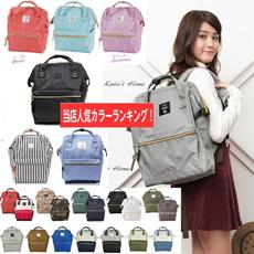 6fe437e992e6 HOT SELLING JAPAN ANELLO RUCKSACK BACKPACK UNISEX BACKPACK SCHOOL BAG  PAGEBOY LAPTOP TRAVEL BAG DIAPER BAG SUITABLE for all occasions LOCAL SELLER