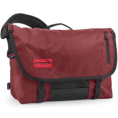 ティンバック2(TIMBUK2) DASHBOARD M DIABLO 14346061 【ショルダーバッグ メッセンジャー 鞄 かばん】の画像