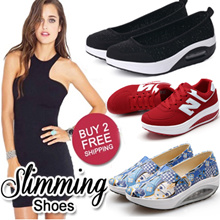 Slimming Shoes★Women shoes sandals Loafers winter shoes★Sports Shoes★winter boots