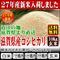 【送料無料※一部地域除く】27年滋賀県産コシヒカリ 10kg玄米 【精米方法が選べます】