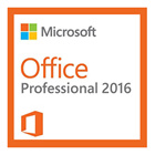 Brand New and Genuine Microsoft Office 2016 Professional For Windows