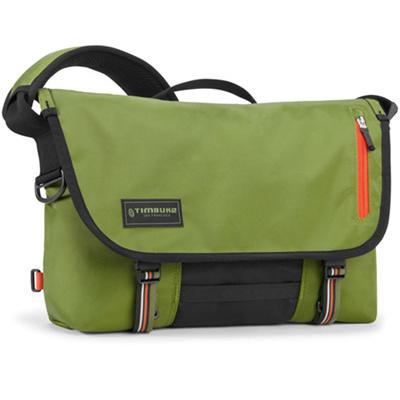 ティンバック2(TIMBUK2) DASHBOARD M MARTINI OLIV 14347110 【ショルダーバッグ メッセンジャー 鞄 かばん】の画像