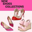 [NEW PROMO] SEPATU/ SEPATU WANITA/ HIGH HEEL/ WEDGES/ HEELS/ sepatu/ sepatu wanita