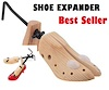 ★CRAZY SALE★Shoe Expander/Stretcher: Stretches Shoe for a Perfect Fit★★Women/Man/Flats/Heels/Sports