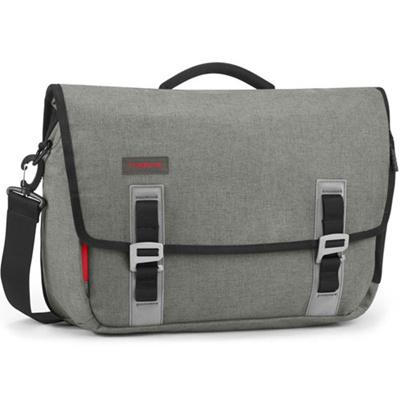 ティンバック2(TIMBUK2) COMMAND S CARBON FULL 17422226 【ショルダーバッグ メッセンジャー 鞄 かばん】の画像
