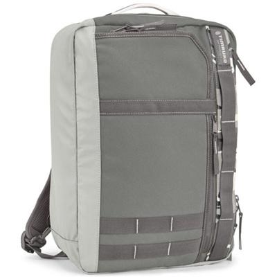ティンバック2(TIMBUK2) ACE LIMESTONE 35442960 【リュックサック ショルダーバッグ 鞄 かばん】の画像