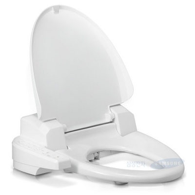 qoo10 220 240v samsung sbdnb805 electronic home bidet toilet seat that spray household