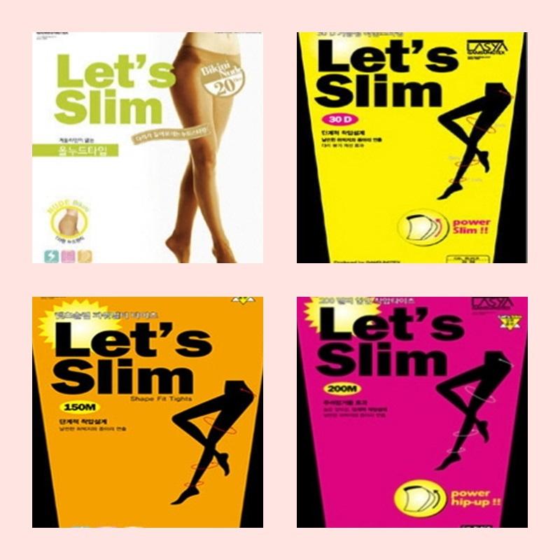 [Lets SLim]韓国GMARKET人気大爆発ストッキング、レギンスシリーズ、冬ストッキング、冬のレギンス、夏・ストッキング、春ストッキング、秋のレギンス、在庫保有早い発送、超特価割引レギン