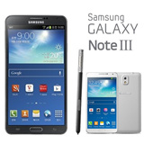 Explosive Deals!!Samsung Galaxy Note3 SM-N900 LTE 32GB Unlocked Smartphone Mobile Phone / Smart Phone