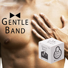 [Gentle Band]Hide your Nipples/Nipple/Shirt/Summer/Nipple Patch/Nipple cover/Nipple Sticker/free shipping