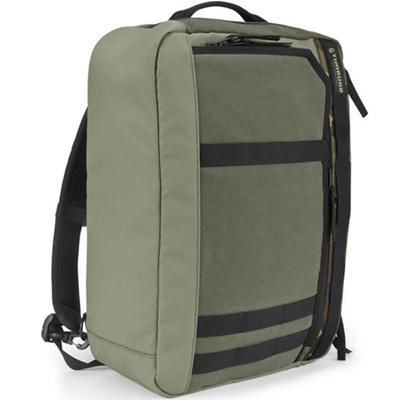 ティンバック2(TIMBUK2) ACE BACKPACK FATIGUE 35445708 【リュックサック ショルダーバッグ 鞄 かばん】の画像
