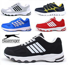 men women sports shoes running walking trainer athletic comfort fashion sneakers  ladies girl