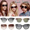 Paul Smith SunGlasses 14 Designs / Free Delivery / sunglasses / uv protection / glasses / fashion goods / authentic / brand / LOOKPLUS