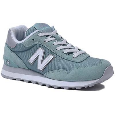 ニューバランス(newbalance)ライフスタイルスニーカーブルーWL515IFABBLUE【レディースカジュアルシューズスニーカー靴】