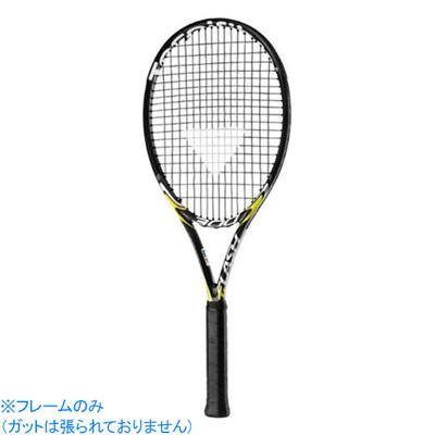 ブリヂストン (BRIDGESTONE) ティーフラッシュ300 BRTF57 [分類:テニス テニスラケット] 送料無料の画像