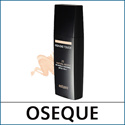 [OSEQUE] High-End Touch 30ml / Roller Foundation BB