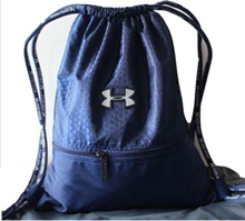 BEST! Quality GYM Bag / Drawstring Bag / Travel / Shoes / Sports / 36cm*43cm / 42cm*50cm