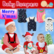 DSN1:Restock 18/10/2016 /Chinese New Year/ Christmas/ Gift/Rompers/Jumpers/Baby Rompers/Babies/Romper/Jumper/Sleep wear/Sleeping bag/Swaddle//PP Pants/Skirt/