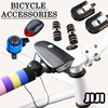 ★★Bicycle Accessoires Bike Tail Light Head Light CREE Pump Saddle Bag Seat Cushion Bicycle