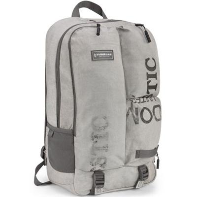 ティンバック2(TIMBUK2) TERRACYCLE SHOWDOWN LIMES 40131875 【リュックサック 鞄 かばん】の画像