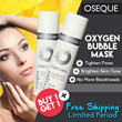 【1 For 1】Super Crazy Sales ❤ Special Oseque Oxygen Mask Cyber Shine ❤ Why pay more ❤ Best Price in Town ❤ 100% Authentic or else money back guarantee ❤ Made in Korea