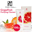 [Kitoko Kalani] Grapefruit Purifying Cleanser 100ML