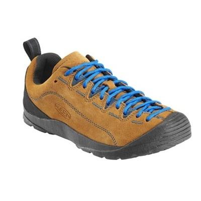 ◆即納◆キーン(KEEN) JASPER レディース CATHAY SPICE/ORION BLUE 1004337 【靴 シューズ 激安】の画像