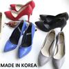 ★2017 made in Korea ★ Women Shoes Pumps High Heels Sandals Stiletto Maryjane  Wedge Platform Ladies