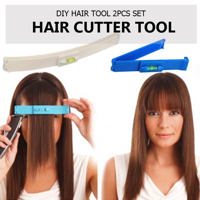 Hair Cutting Tool Diy Best Hair Cut 2018