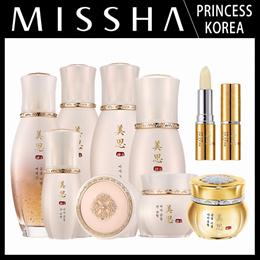 Princess korea