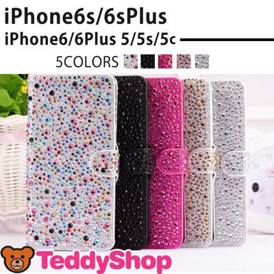 送料無料iPhone6s ケース 手帳型ケース iPhone6sPlus ケース iPhone5s/5 ケース 水滴 iPhone6Plus/6ケース ブランド iPhoneカバー スマホケース レザー アイホン6sカバー アイフォン6sカバー アイフォン6sPlus 人気 アイフォン6sプラス 手帳ケース iPhone6s カバーの画像