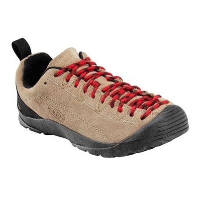 ◆即納◆キーン(KEEN) JASPER レディース SILVER MINK 1004347 【靴 シューズ 激安】の画像