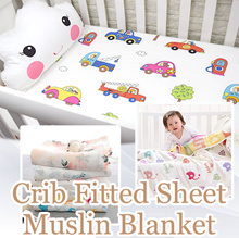 Crib Fitted Sheet /over 180 designs/19/10/17  Crib/Cot Fitted sheet/Fitted Cribsheet/Fitted bed shee