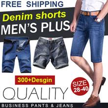 ★★FREE SHIPPING ★★2017 Mens DENIM Shorts Jeans Boys pants yoga pants sports pants jogger pant