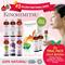 *BEST FOR XMAS GIFT* 10 Sets of Kinohimitsu Trial 2s - Collagen Diamond / Men / BB Drink / Beauty / BG Diamond / UV Bright - Below $5 per gift
